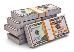 img-moneystacks