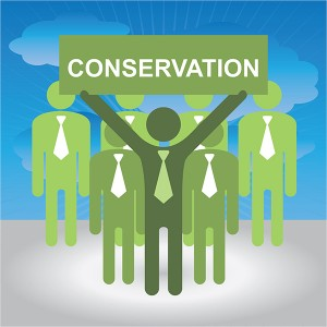 img-conservation