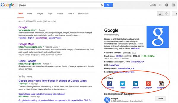 img-googleknowledge