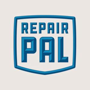 img-repairpal