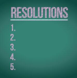 img-resolutions