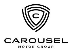 carousel-motorgroup