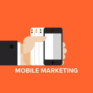 img-mobilestrategy