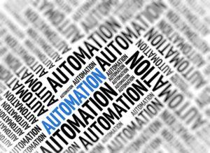 img-automation
