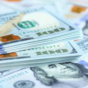 img-dollar