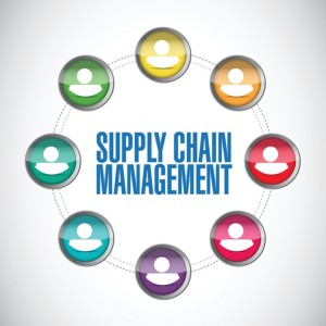 img-supplychain