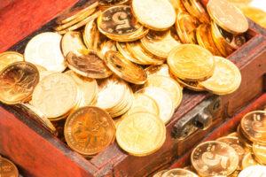 img-treasure